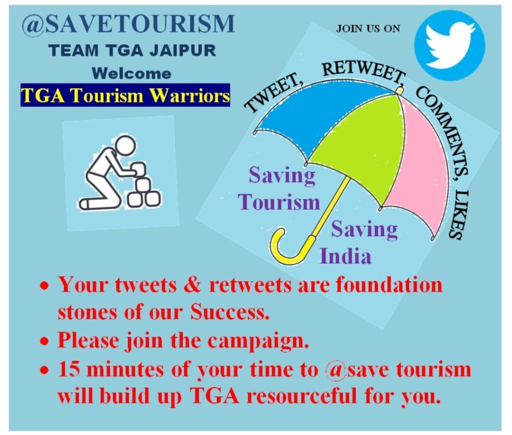 Savetourism1